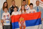 Европско првенство за пионире_2016